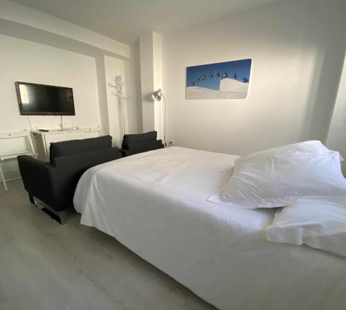 Candelario apartamentos - Apartment - Candelario