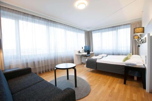 Scandic Pori - Hotel
