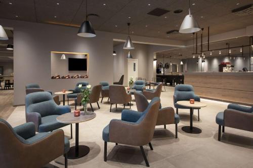 Scandic Kokstad - Hotel - Bergen