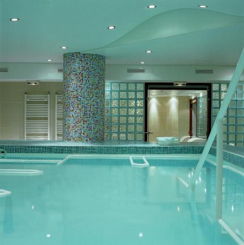 Sofitel Biarritz Le Miramar Thalassa Sea And Spa Hotel Deals
