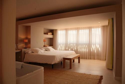 Suite Grand Aldea Roqueta Hotel Rural 7