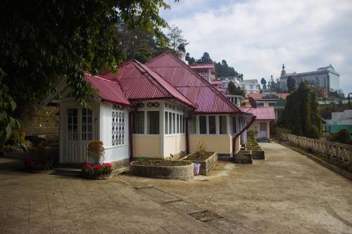 Erina Lodge The Bungalow