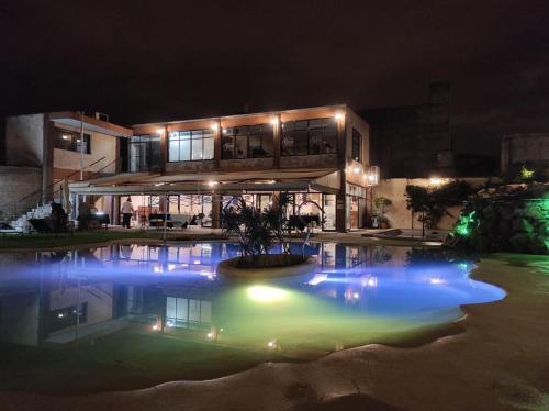 . Hotel Samka
