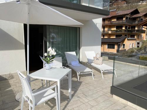 Dolomeet Boutique Hotel - Pinzolo