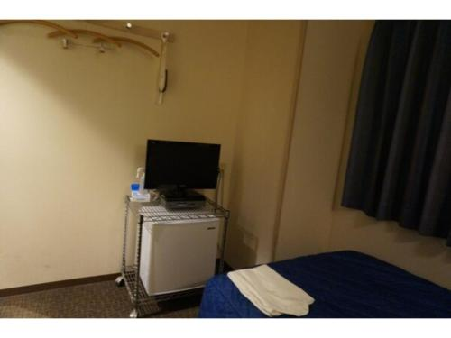 Plaza Arakawaoki - Vacation STAY 24692v