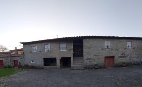 Casa De Requeixo - Photo 2 of 35