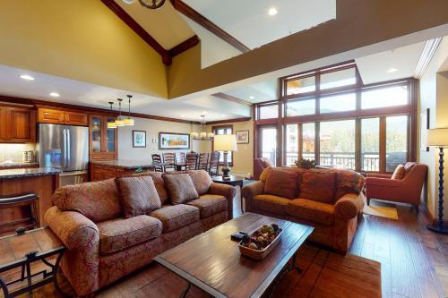 Lion Square Lodge East 313 - Chalet - Vail
