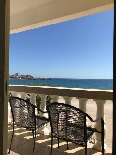 Playa Bonita, Puerto Peñasco ( Rocky Point )
