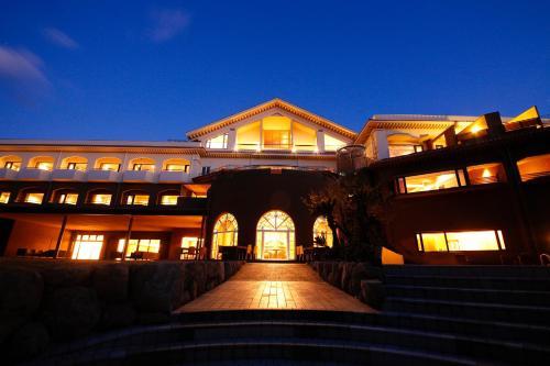 淡滨离宫日式旅馆