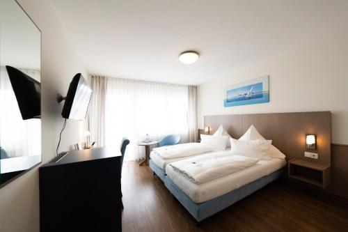 . ates Hotel Kehl