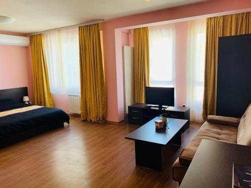 Studio flat Bansko - Accommodation