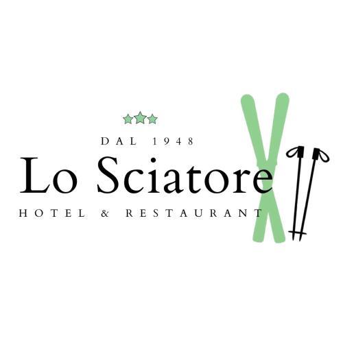 Hotel Lo Sciatore - Camigliatello Silano