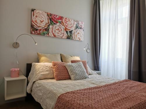 Apartment Heart of Old Town, Pension in Pula