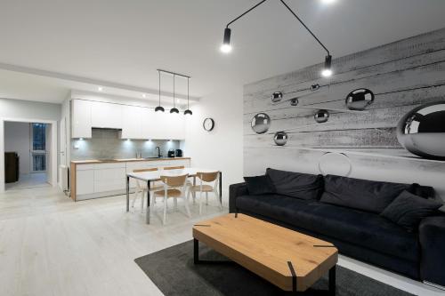 SKi & bike apartments 2 - Apartment - Szczyrk