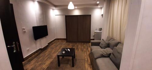 Nakhil Inn Residence - image 4