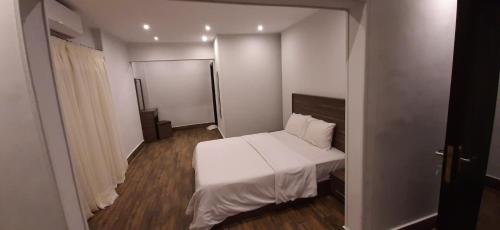 Nakhil Inn Residence - image 3