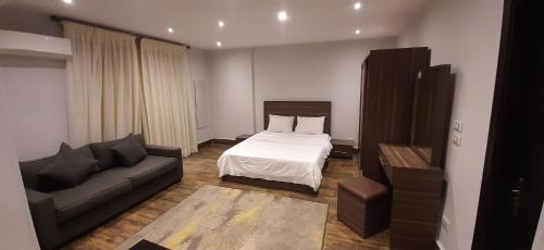Nakhil Inn Residence - image 6
