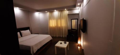 Nakhil Inn Residence - image 10