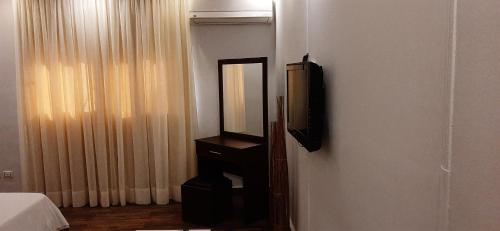 Nakhil Inn Residence - image 11