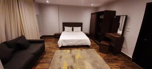Nakhil Inn Residence - image 7