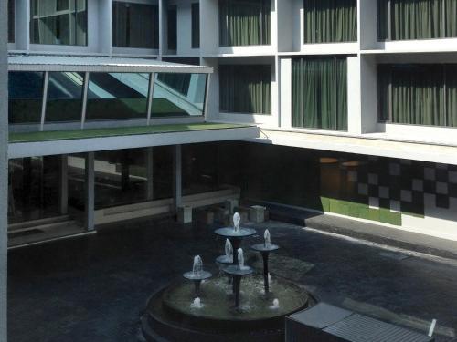 Ma Hotel photo 23