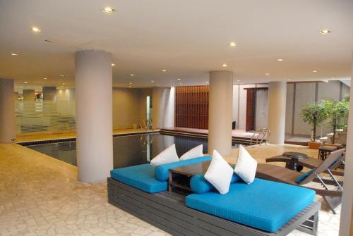 Ma Hotel photo 28