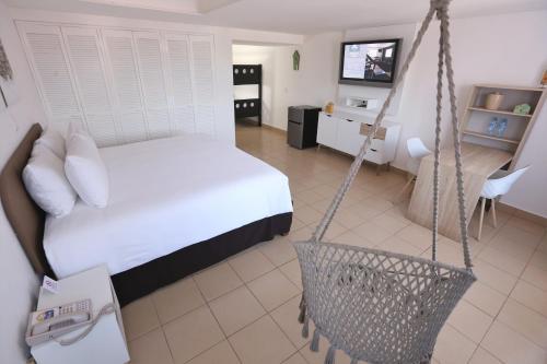 Cozumel and Resort