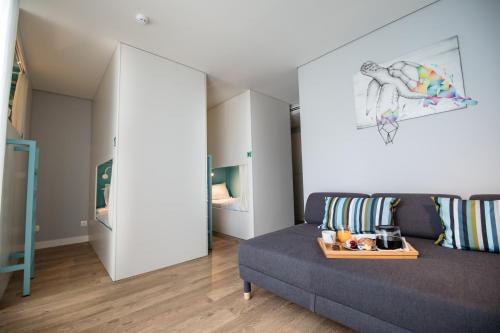 Ilha Hostel & Suites - Photo 4 of 71