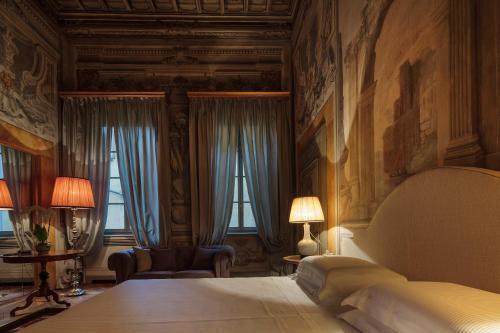 Palazzo di Camugliano - 31 of 83