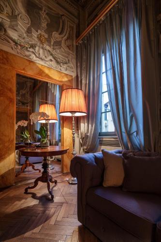 Palazzo di Camugliano - 16 of 83
