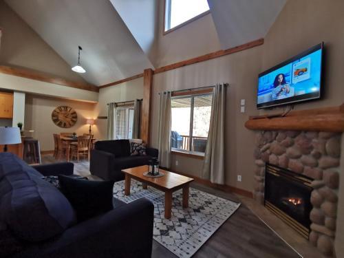 Kimberley Ridge Accommodations - Apartment - Kimberley
