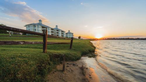 . Holiday Inn Club Vacations Piney Shores Resort, an IHG Hotel