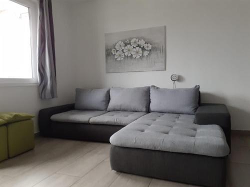 Apartma Javoršček - Apartment - Bovec