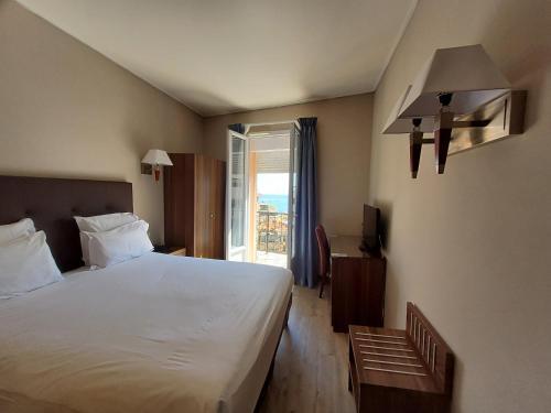 . Hotel Capitole
