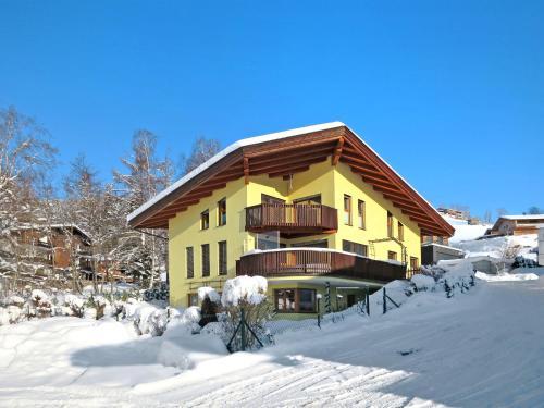 Apartment Kainzner (WIL680) - Hopfgarten im Brixental