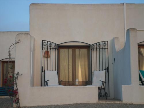 Habitación Doble Cortijo Los Malenos, The Originals Relais (Relais du Silence) 3