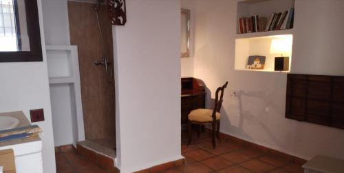 Habitación Individual Cortijo Los Malenos, The Originals Relais (Relais du Silence) 4