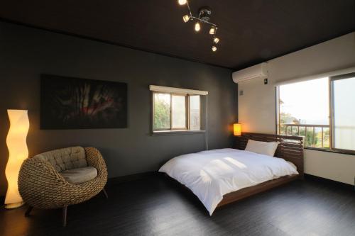Awaji Aquamarine Resort - Vacation STAY 28900v