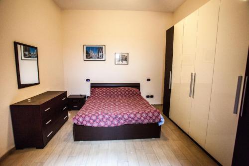 . Apartment Eutime-
