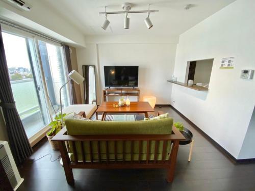 Suncourt Minami 6 jo / Vacation STAY 1397
