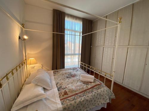 . Appartamenti Leonardo