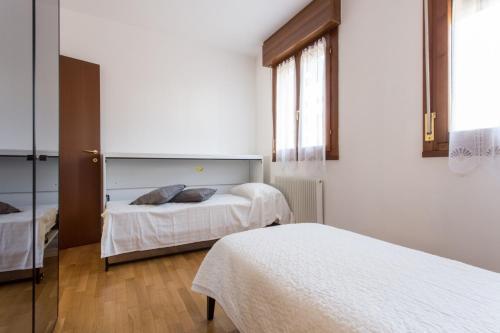605-Casa di Maria Rosa - Hotel - Tessera