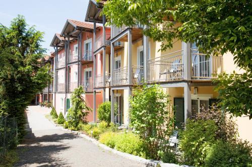 . Tscheppe Lang-Gasthof