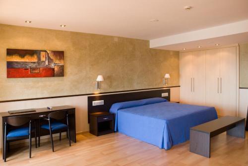 Hotel Samba 29