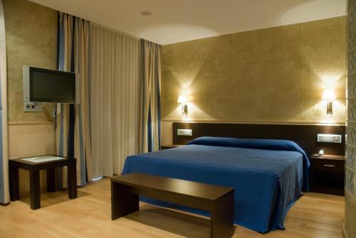 Hotel Samba 32