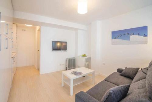 Candelario apartamentos - Hotel - Candelario