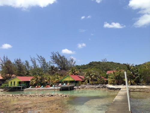 Reef House Resort