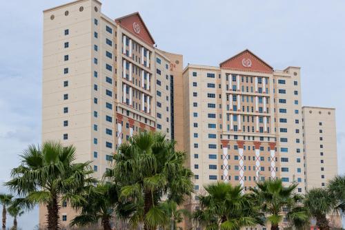 Westgate Palace Resort photo 6