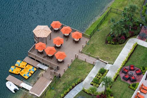 Westgate Palace Resort photo 11