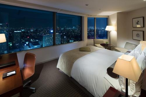 The Strings by InterContinental, Tokyo photo 9